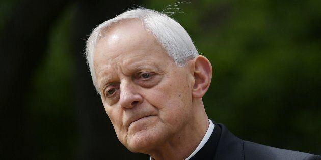 Il dossier sui preti pedofili americani deflagra sul viaggio di Bergoglio a