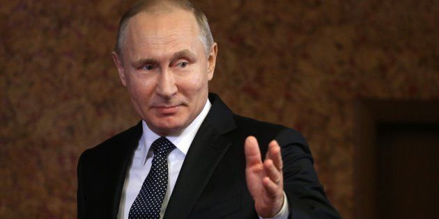 Mosca verso le contro-sanzioni a Washington: