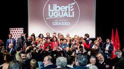 Serve un nuovo partito e un programma di radicale
