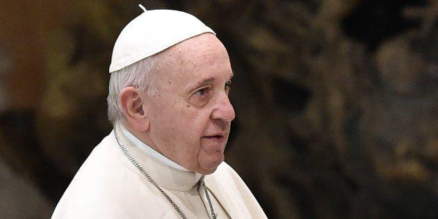 Pedofilia, il Papa ai vescovi Usa: