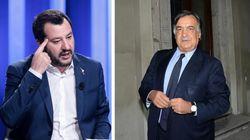 Lo scontro giudiziario tra Salvini e Comuni è un'arma a doppio taglio per entrambi (di C.