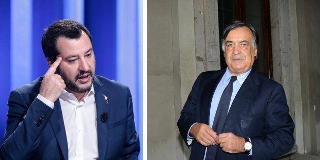 Decreto Sicurezza, lo scontro giudiziario tra Salvini e Comuni è un'arma a doppio taglio per
