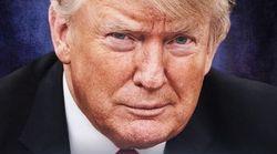 Trump torna in versione