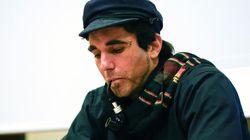 Sette anni fa uccidevano a Gaza 'Utopia', la testimonianza di Vik Arrigoni oggi più attuale che