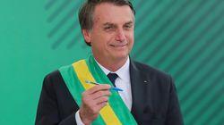 Nel Brasile di Bolsonaro le purghe contro i funzionari