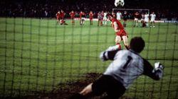 Perché contro il Liverpool nell'84 la Roma perse contro se