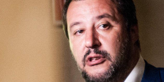 Il non senso del buonsenso. Salvini, l'Italia e il sogno