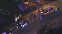 Spari in un bowling in California, per la polizia ci sono 3 morti e 4