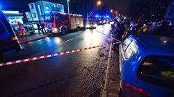 Cinque ragazze di 15 anni morte per un incendio in una
