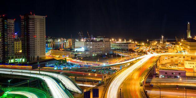 Le autostrade in mano pubblica, purché lo si voglia, possono
