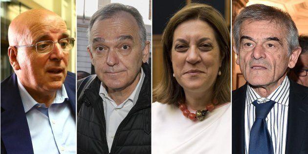 Governatori contro il Dl