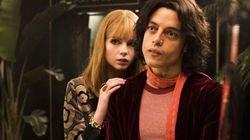 Nel film e nella vita. I due protagonisti di Bohemian Rhapsody svelano la loro reale storia