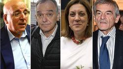 Governatori contro il Decreto Sicurezza. Enrico Rossi:
