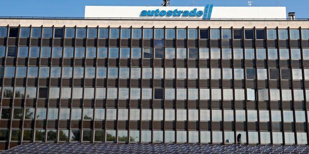 Stima Mediobanca, per revoca concessione Autostrade costo Stato 22,2