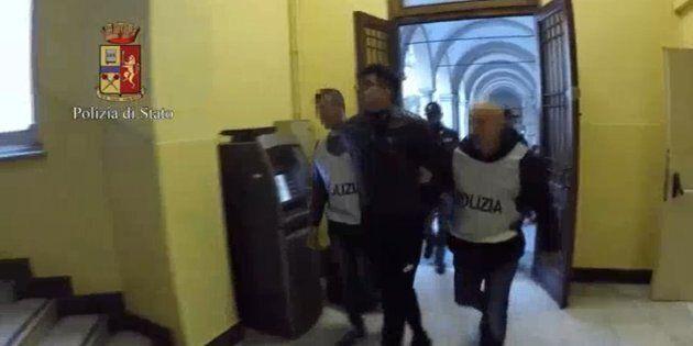 Cade l'accusa di omicidio preterintenzionale per i ragazzi a processo per i fatti di piazza San