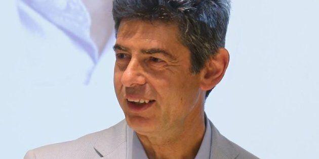 Sindaco M5S di Carrara contro il Decreto Sicurezza: