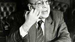 Roberto Ruffilli e il primato irrisolto della