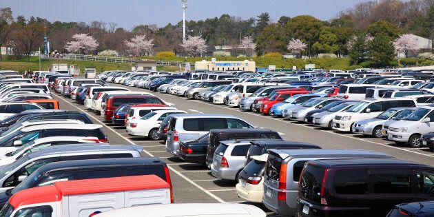 Torna dalle ferie ma l'auto nel parcheggio di Malpensa non c'è più: 16 ore per