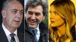 L'Abruzzo è un test elettorale per tutti. Si vota il 10 febbraio, con una dinamica