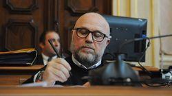 Filippo Nogarin sul decreto sicurezza: