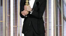 Il discorso di Rami Malek ai Golden Globe è una dichiarazione d'amore a Freddie