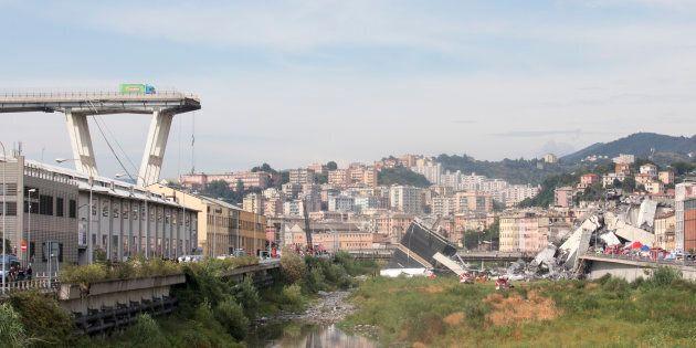 Attivare una Zona Economica Speciale per Genova: una risposta con tante