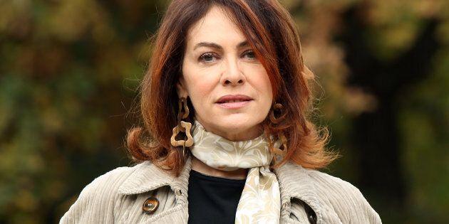 Elena Sofia Ricci rompe il silenzio: