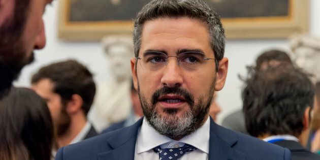 Referendum propositivo, ipotesi quorum del 20-25%: Lega e M5s