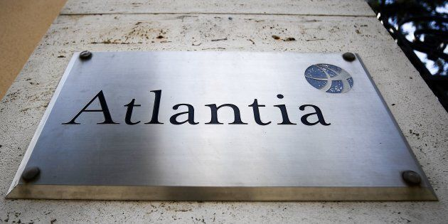 Moody's mette sotto esame Atlantia: possibile
