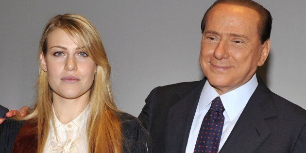 Barbara Berlusconi risponde a Libero: