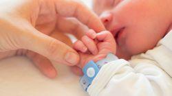 Salgono a quattro i neonati morti agli Spedali Civili di