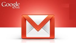 Gmail cambia faccia. Introduce 6 importanti