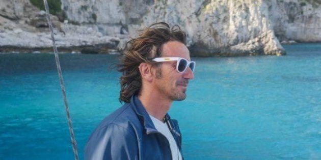 Sea Watch 3 e Sea Eye: virale il post di uno skipper che propone di salvare in barca a vela i