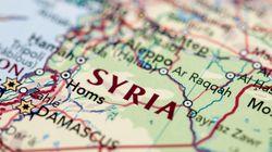 Trump vs. Putin, Israele vs. Iran. Le partite siriane (in cui la Siria è un comprimario) (di U. De