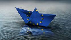 Fermare i barconi? Apriamo canali di migrazione