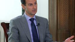 Perché Assad non prova la sua
