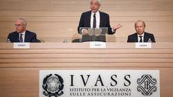 Non solo Consob. Il governo blocca anche le nomine Ivass (di M.
