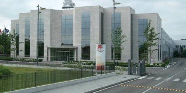 Azienda di Padova cerca 25 operai da assumere, ma non li trova. Il titolare: