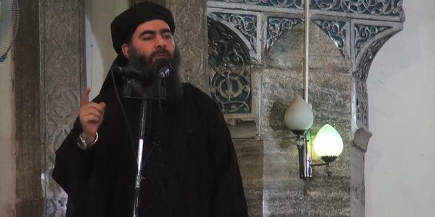 L'ordine di servizio firmato al-Baghdadi per il nuovo inizio dell'Isis