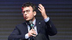 """""""Professore, ho letto su Facebook che i poteri forti faranno cadere il governo"""". Ciellini for Fusaro (di P."""