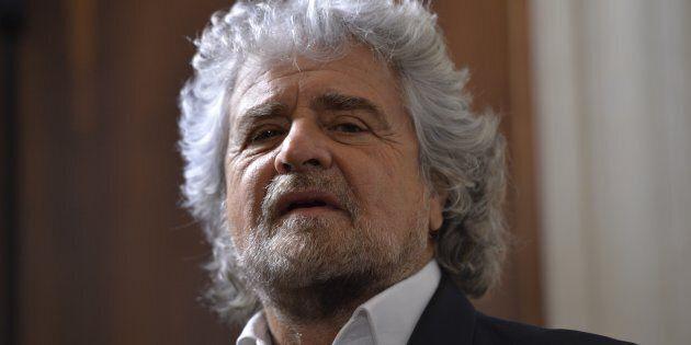 Opposizioni, dove siete? Beppe Grillo scrive una lettera al Fatto: