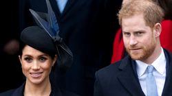 Harry potrebbe rinunciare al titolo nobiliare per Meghan (ma Elisabetta è pronta a