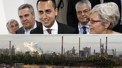 Non fate scappare Mittal. Furlan: