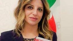 La candidata alla segreteria Saladino denuncia:
