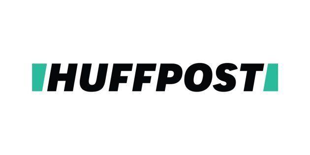 HuffPost è solido e in utile: la nostra risposta a