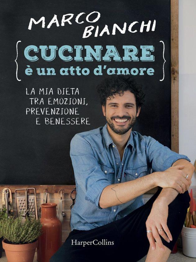 Libri per imparare a cucinare: i migliori scelti da