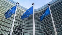 Élites, eurocrati e
