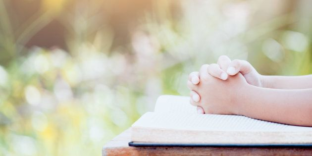 Idee regalo prima comunione: i consigli di