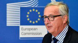 Bruxelles apre ai negoziati di adesione per Albania e Macedonia. Ma Macron frena: