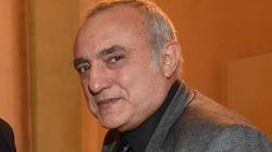 Si è dimesso Vincenzo Barone, rettore della Normale di Pisa, dopo lo scontro sulla sede a